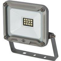 Brennenstuhl Brennenstuhl JARO 1000 LED Light  900lm  10W  IP65