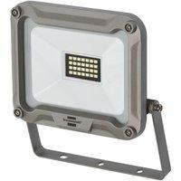 Brennenstuhl Brennenstuhl JARO 2000 LED Light  1870lm  20W  IP65
