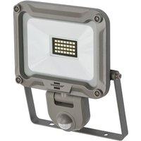 Brennenstuhl Brennenstuhl JARO 2000 P LED Light with PIR Sensor  1870lm  20W  IP44