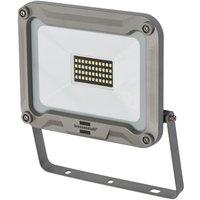 Brennenstuhl Brennenstuhl JARO 3000 LED Light  2930lm  30W   IP65