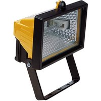 Dark Nights Clarke CHL150 Wall Mounted 150W Floodlight