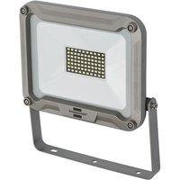 Brennenstuhl Brennenstuhl JARO 5000 LED Light  4770lm  50W   IP65