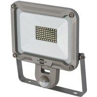 Brennenstuhl Brennenstuhl JARO 5000P LED Light with PIR Sensor  4770lm  50W  IP44