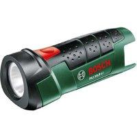 Bosch Bosch PLI10 8LI 10 8V Cordless Work Light  Bare Unit