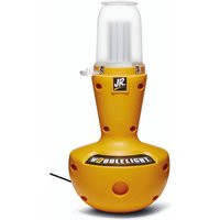 Nightsearcher Nightsearcher NSWOBBLELIGHTJR 9000 Lumen Self Righting LED Site Light