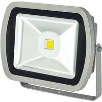 Machine Mart Xtra Brennenstuhl COB LED Light L CN 180 IP65 80W