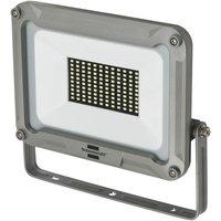 Brennenstuhl Brennenstuhl JARO 7000 LED Light  7200lm  80W   IP65