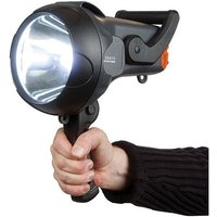 Nightsearcher Nightsearcher SL850 10MCP LED Searchlight
