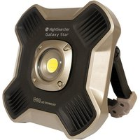 Nightsearcher Nightsearcher GALAXYSTAR Rechargeable LED Work Light Powerbank