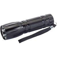 Draper Draper AHT LED 1WAAA C CREE 1 LED Torch