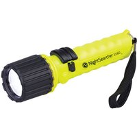Nightsearcher Nightsearcher Intrinsically Safe LED Flashlight