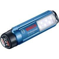 Bosch Bosch GLI 12 V 300 Professional 12V Light  Bare Unit