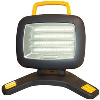 Nightsearcher Nightsearcher GALAXY E PRO Worklight