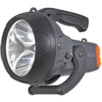 Nightsearcher NightSearcher SL1600 Rechargeable LED Searchlight