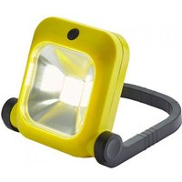 Nightsearcher Nightsearcher Galaxy1000 Rechargeable LED Floodlight