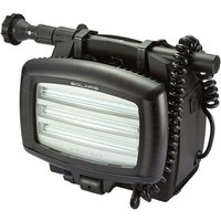 Nightsearcher Nightsearcher Solaris Lite 20K 22Ah SLA Floodlight