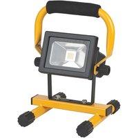 Brennenstuhl Brennenstuhl Mobile Akku Chip Rechargeable LED Lamp
