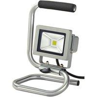 Brennenstuhl Brennenstuhl Mobile 10W COB LED Work light  110V