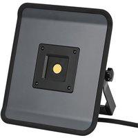 Brennenstuhl Brennenstuhl MLCN1301S Compact LED Light (230V)