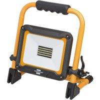 Brennenstuhl Brennenstuhl Mobile JARO 3003 CM LED Light  2870lm  30W  IP65   110V