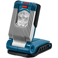 Machine Mart Xtra Bosch GLI VariLED Professional Cordless Worklight  Bare Unit