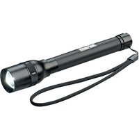 Clarke Clarke CT2AA CREE Superbright LED Flashlight