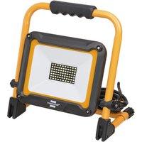 Brennenstuhl Brennenstuhl JARO 5003 CM Mobile LED Worklight  4540lm  50W  IP65   110V