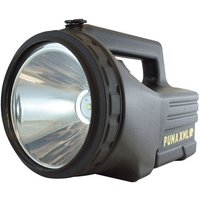 New Nightsearcher Puma XML Rechargeable Searchlight