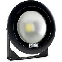 Defender Defender DF1200 LED Single Light   Head Only  230V