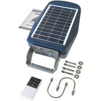 Solar Technology International SolarMate Arena Light