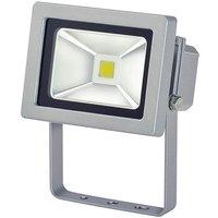 Brennenstuhl Brennenstuhl 10W Chip LED Flood Light