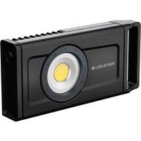 Ledlenser LedLenser iF4R Rechargeable LED Floodlight Powerbank