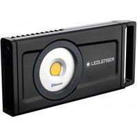 Ledlenser Ledlenser iF8R Rechargeable LED Floodlight with Bluetooth Control