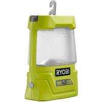 Ryobi One  Ryobi One  R18ALU 0 18V Cordless LED Area Light  Bare Unit