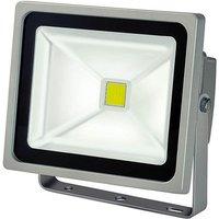 Brennenstuhl Brennenstuhl 30W COB LED Flood Light  230V