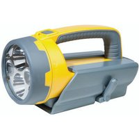 Nightsearcher Nightsearcher HawkStar Rechargeable Professional LED Searchlight 2500 Lumens