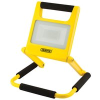 Draper Draper 10W SMD LED Rechargeable Worklight