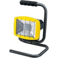 Draper Draper WL BTS 1200 Y Worklight With Wireless Speaker  230V