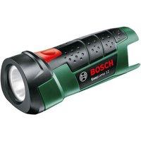 Bosch Bosch EasyLamp 12V Cordless Worklamp