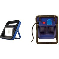Nightsearcher NightSearcher WorkBrite 800 Worklight