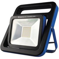 Nightsearcher NightSearcher WorkBrite 2500 Worklight