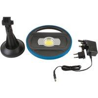 Laser Laser 6760 COB 15W LED Worklight