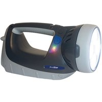 Nightsearcher Nightsearcher Pro Star Rechargeable LED Search Light