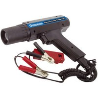 Gunson Gunson 77008 Timing Light with Advance Features