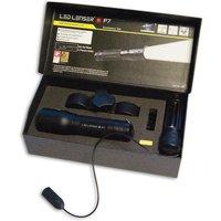 Ledlenser Ledlenser P7 2 250 Lumen Torch Kit