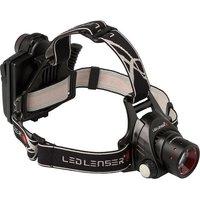 Ledlenser LedLenser H14R.2 Rechargeable LED Head Torch