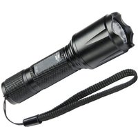 Machine Mart Xtra Brennenstuhl LuxPrimera 100 LED Torch With IP65