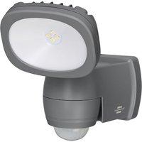 Brennenstuhl Brennenstuhl Battery Powered LED Light with PIR