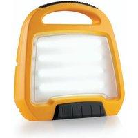 Defender Defender 12 5W Rechargeable LED Floor Light