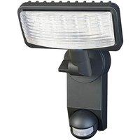 Brennenstuhl Brennenstuhl PIR IP44 Sensor LED Zone Light LH2705  27x0 5W